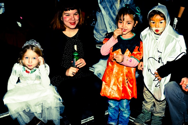 Kidz want Cookies, Halloween-89.jpeg